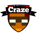 Profile picture of WildCraze